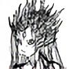 hybridfetish's avatar