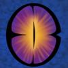 HybridGeist's avatar