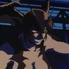 hybridial's avatar