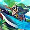 Hybridking's avatar