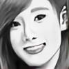 HybridKira's avatar