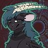 HybridKith's avatar