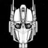hybridmode's avatar
