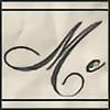 HybridNation's avatar