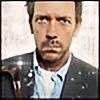 HybridonGFX's avatar