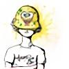 HybridRABBIT's avatar