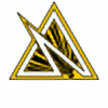 Hybridrive's avatar