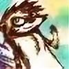 HybridsLilSis's avatar
