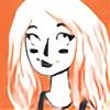 HybridTea's avatar