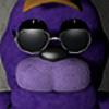 HybridTheDealer's avatar