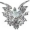 hybridtheSharkasaus's avatar