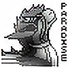 HybridTron's avatar