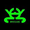 HybridUltra's avatar