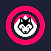 HybridWarriorX's avatar