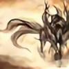 HybridWolfM's avatar