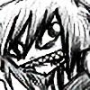 HybridYuki's avatar