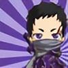 HybridzWorld's avatar