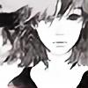 Hybring's avatar
