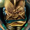 Hybris-Art's avatar