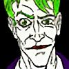 Hybris2's avatar