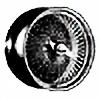 HYBS's avatar