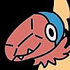 HyBucky's avatar