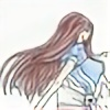 Hyde-Hime's avatar