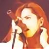 hyde1969321's avatar