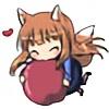 Hyde1989's avatar