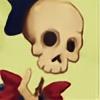 Hyde20's avatar