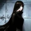 hyde443's avatar