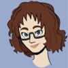Hydeang's avatar