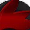 hydeARTS's avatar