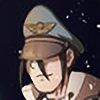 HydeCT's avatar
