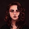 HydeIllustration's avatar