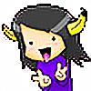 Hydeist-666's avatar