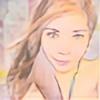 hydeist17's avatar