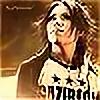 HYDEistka's avatar