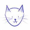 HydeK85's avatar