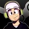 HyderKhosa's avatar