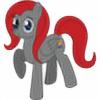 hyderpony's avatar
