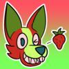 Hydethehybrid2k's avatar