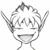 HydetteZen's avatar