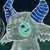 hydie-darling's avatar