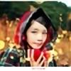 Hydnhan's avatar
