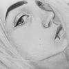 hydr0choerus's avatar