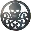 hydr1555's avatar