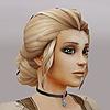 Hydra-te's avatar