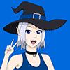 Hydra1337's avatar