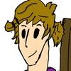 hydra1922's avatar
